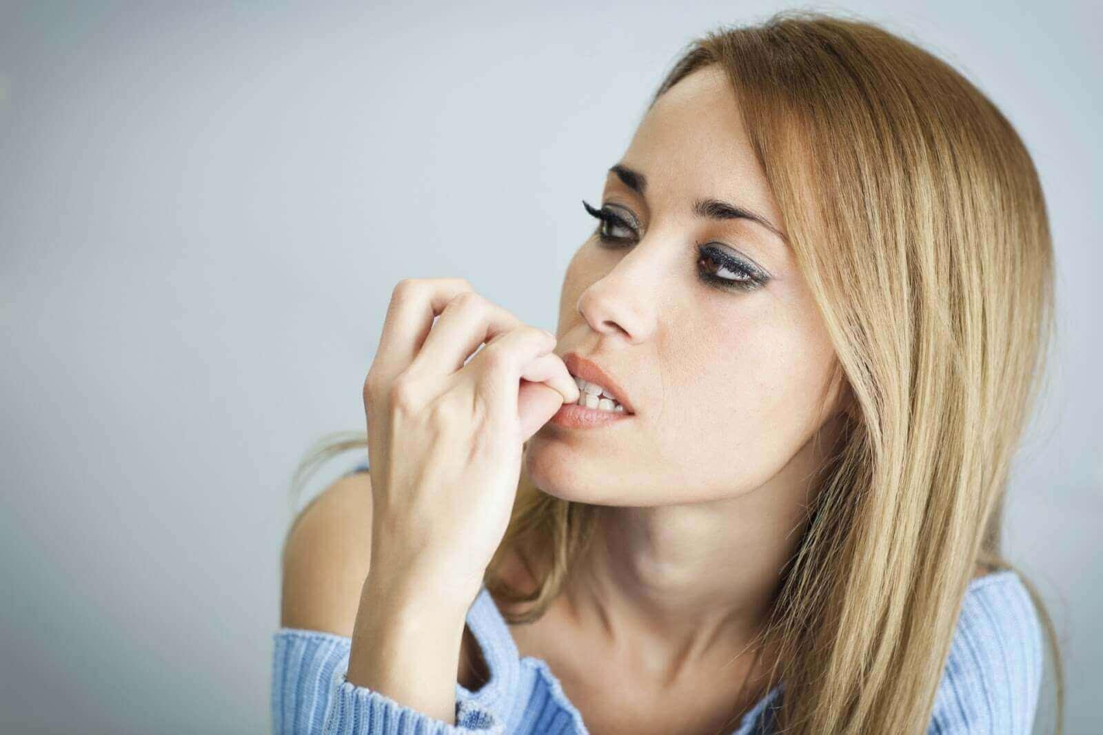 zumban hyödyt vähentää stressiä