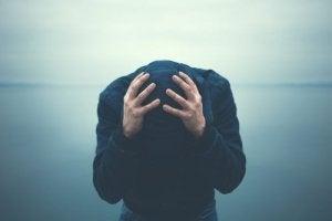 Mitä on ahdistusneuroosi?