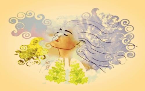hengitysharjoituksilla eroon niska- ja selkäkivusta