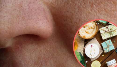 8 kotihoitoa ihohuokosten supistamiseksi