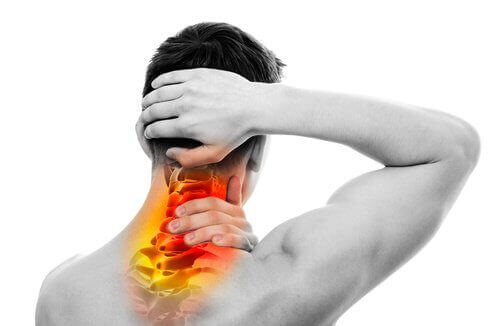 Eroon niska- ja selkäkivusta luonnollisesti