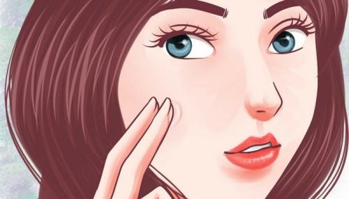 """6 ravitsemukseen liittyvää """"salaisuutta"""" ihotautilääkäriltä täydelliseen ihoon"""