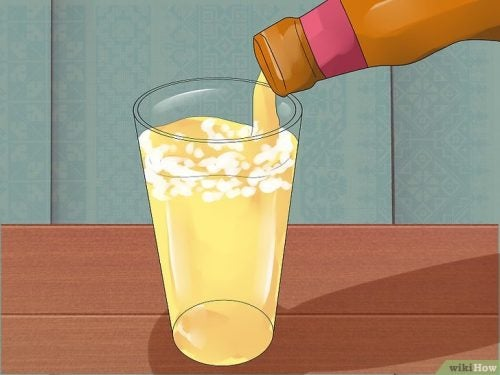 13 yllättävää käyttötapaa oluelle kodissa