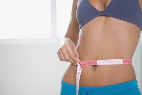 5 tapaa trimmata vyötäröä tehokkaammin