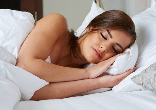 riittävä unensaanti vaikuttaa millainen on kortisoli