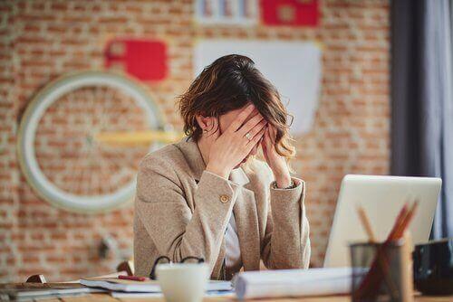 magnesiumkloridi auttaa väsymykseen