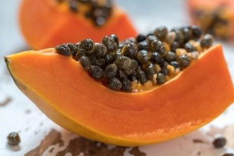 papaijalohko