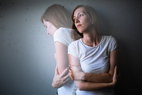 magnesiumkloridi auttaa ahdistukseen