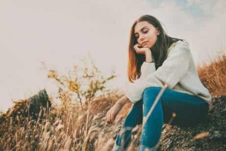7 vinkkiä ahdistukseen - vähennä stressinlähteitä
