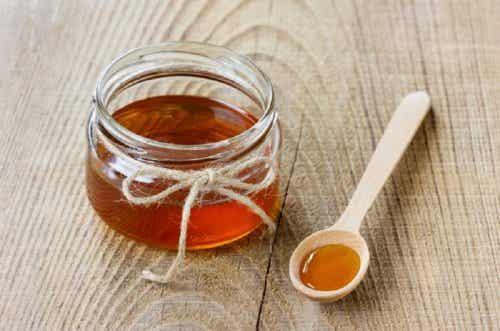 Hunajan päivittäisen nauttimisen yhdeksän seurausta