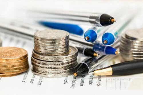 Tutustu japanilaiseen rahansäästömenetelmään