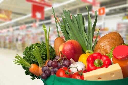 Anna lisää makua kasvisruokiin näiden vinkkien avulla