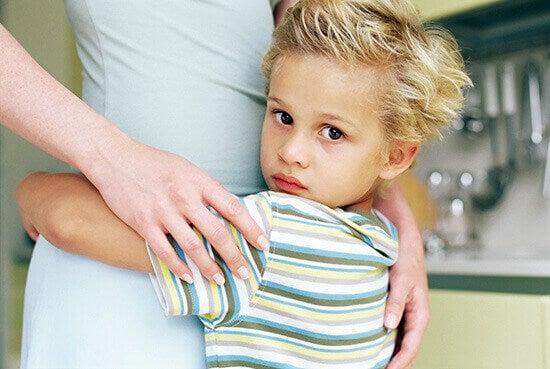 myrkylliset perheet voivat aiheuttaa traumoja lapsille