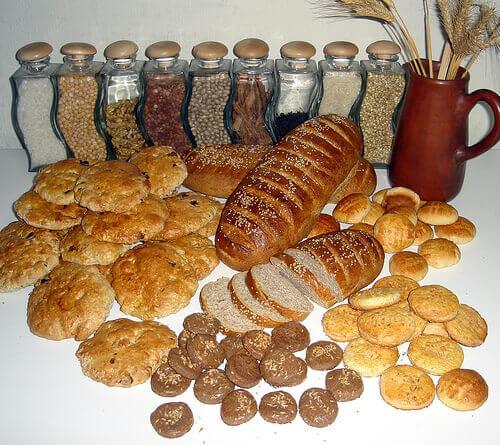 rasvamaksan hoito ruokavaliolla