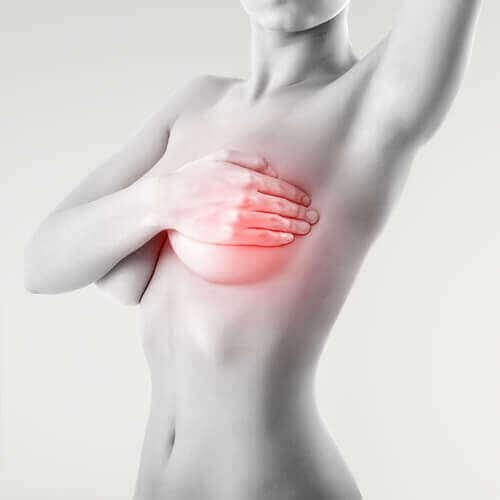torju rintasyöpää näillä ohjeilla