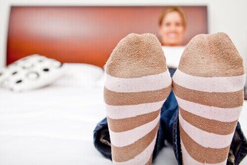 sukat jalassa