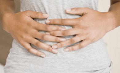 6 oiretta suolistomadoista