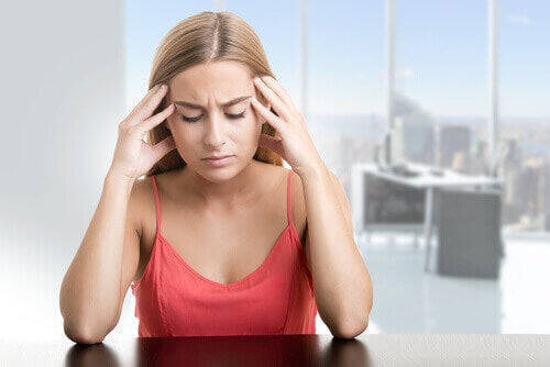 väsymys merkki rasvamaksasta