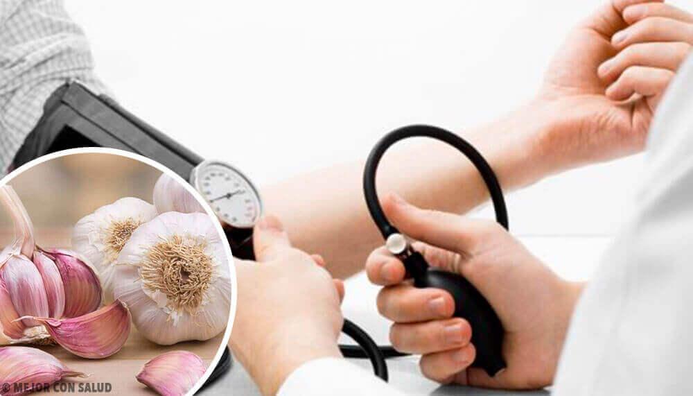 4 luontaishoitoa korkeaan verenpaineeseen