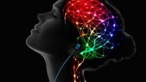miten tasapainottaa aivokemiaa