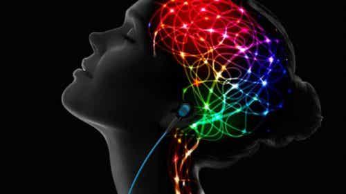 3 tapaa tasapainottaa aivokemiaa ja kohdata masennus