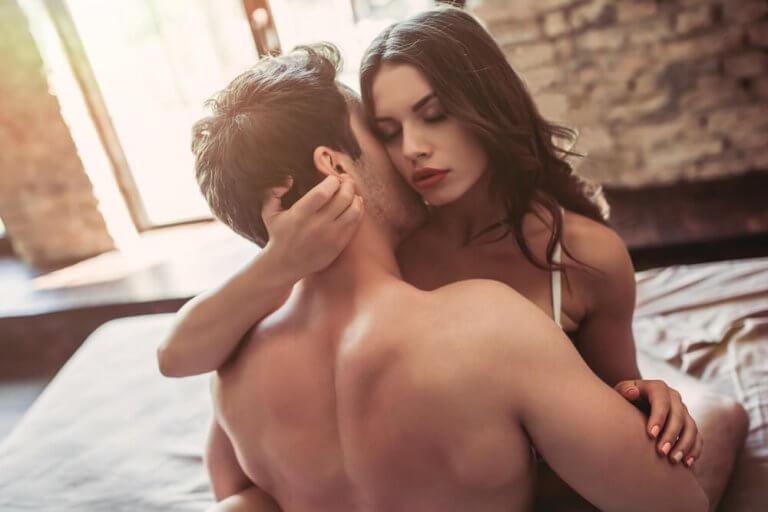 Miten harrastaa anaaliseksiä tai pepun nuolemista