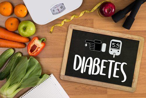 diabetes ja uniongelmat liittyvät usein toisiinsa