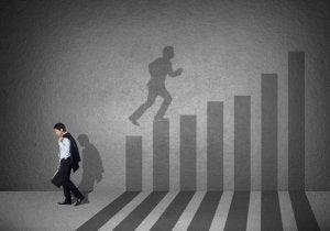 onnistumisen askeleet