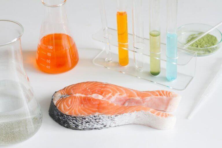 Vältä näitä kuutta terveydelle vaarallista kalaa