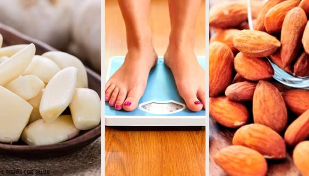 7 ketogeeniseen ruokavalioon sopivaa ruokaa laihduttajalle