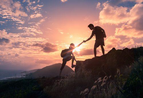 kuinka vahvistaa omaa henkistä kestävyyttä