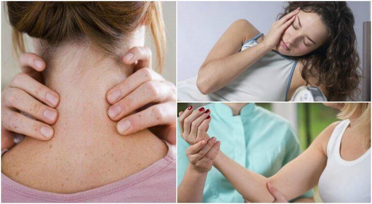 10 leukemian oiretta, jotka usein jäävät huomaamatta