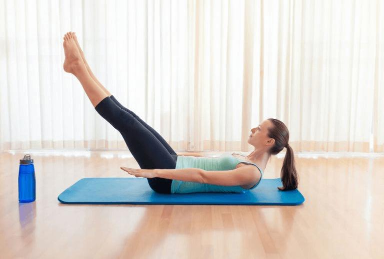 hoidot suonikohjuihin liikunta