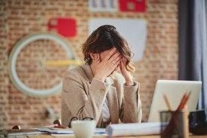 magnesiumkloridi ja stressin ehkäiseminen