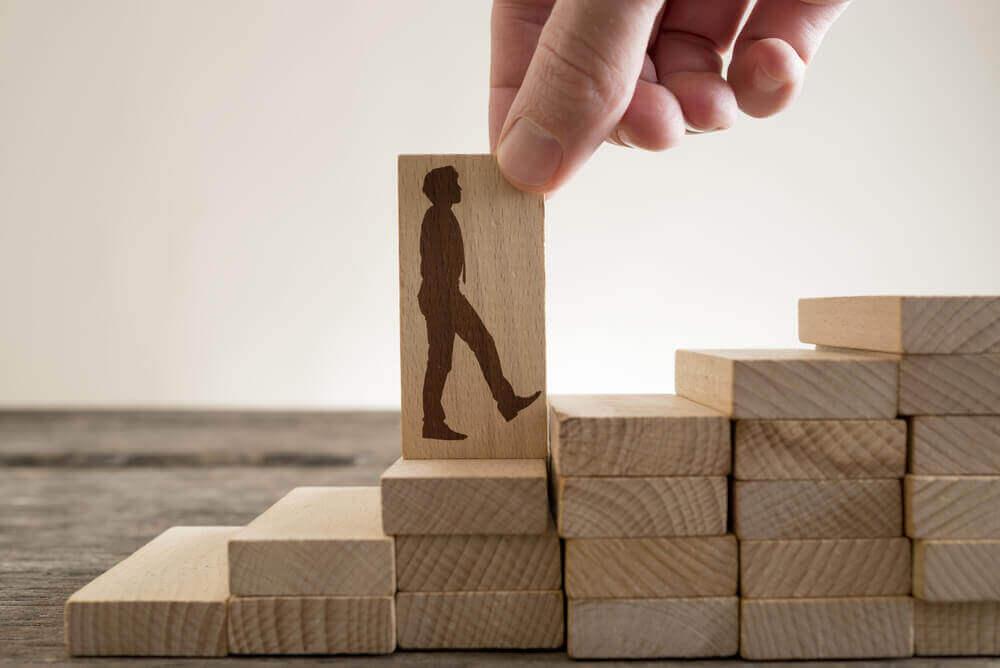 7 merkkiä vahvasta persoonallisuudesta