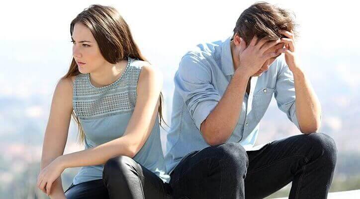 uskottomuus dating site dating site veloituksetta