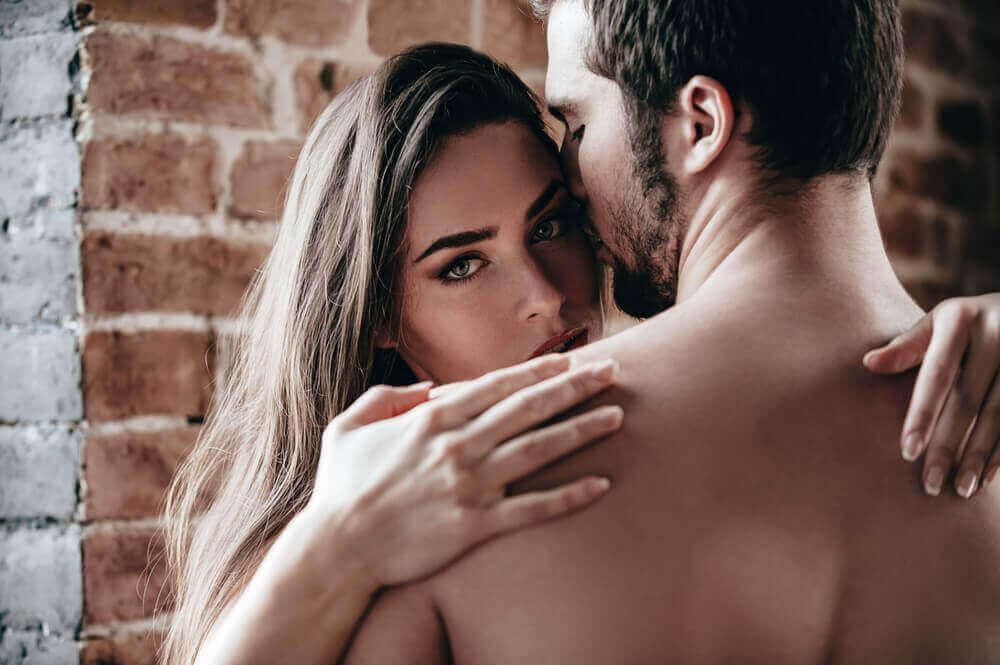 Miksi anaaliseksiä on hyvä sinulle homo kaverit seksiä video