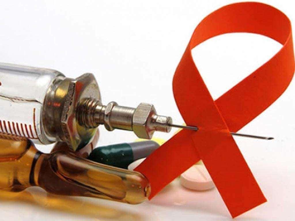 HIV/AIDS-rokotuksia tullaan testaamaan pian