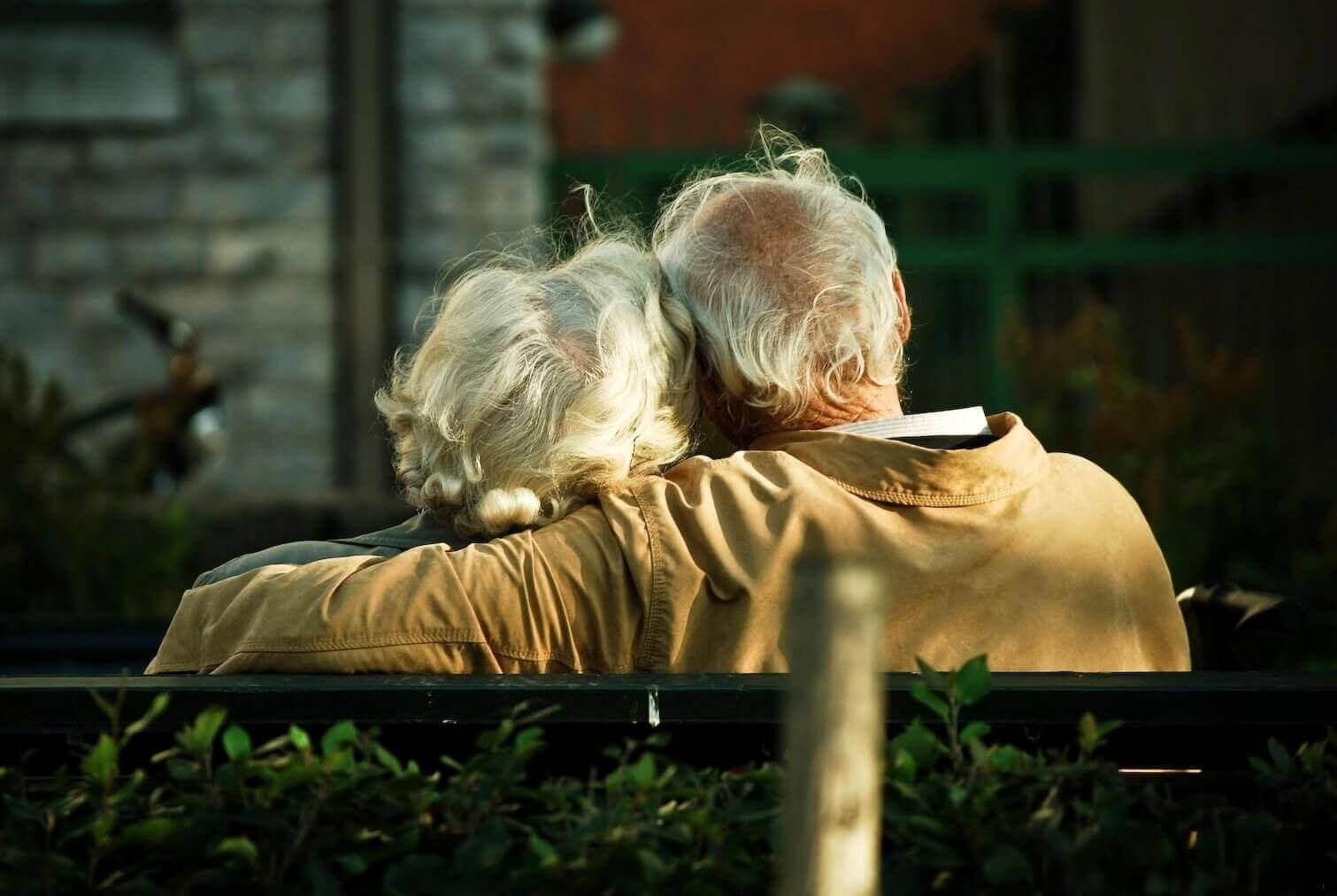 MIND-ruokavalio: vähennä Alzheimerin riskiä syömällä