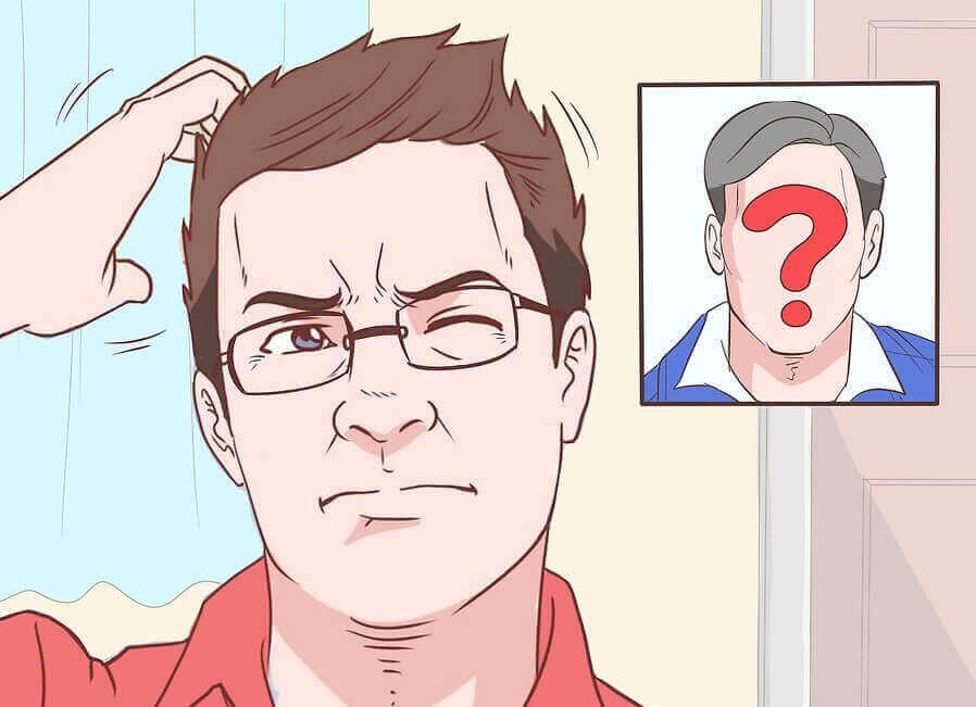 Alzheimerin taudin puhkeaminen – voiko sen estää?