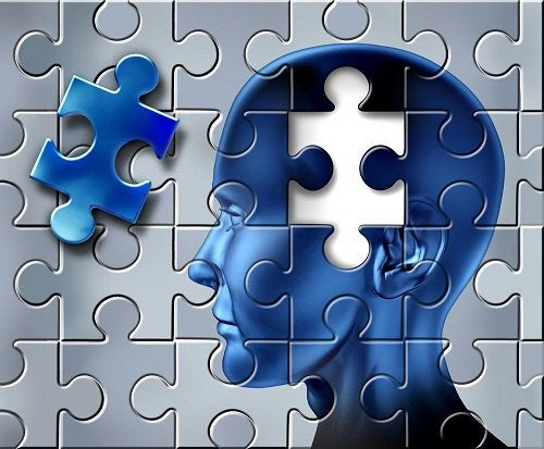 alzheimerin tauti ja muisti