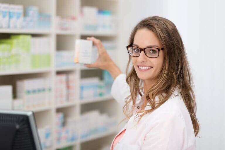 divertikuliitin ehkäisy lääkkeillä