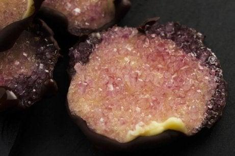 voit ehkäistä nivelten kulumista syömällä äyriäisiä