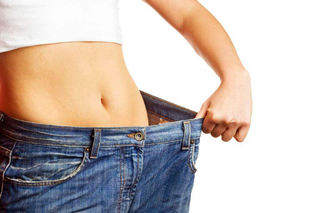 korianterin terveyshyödyt: auttaa pudottamaan painoa