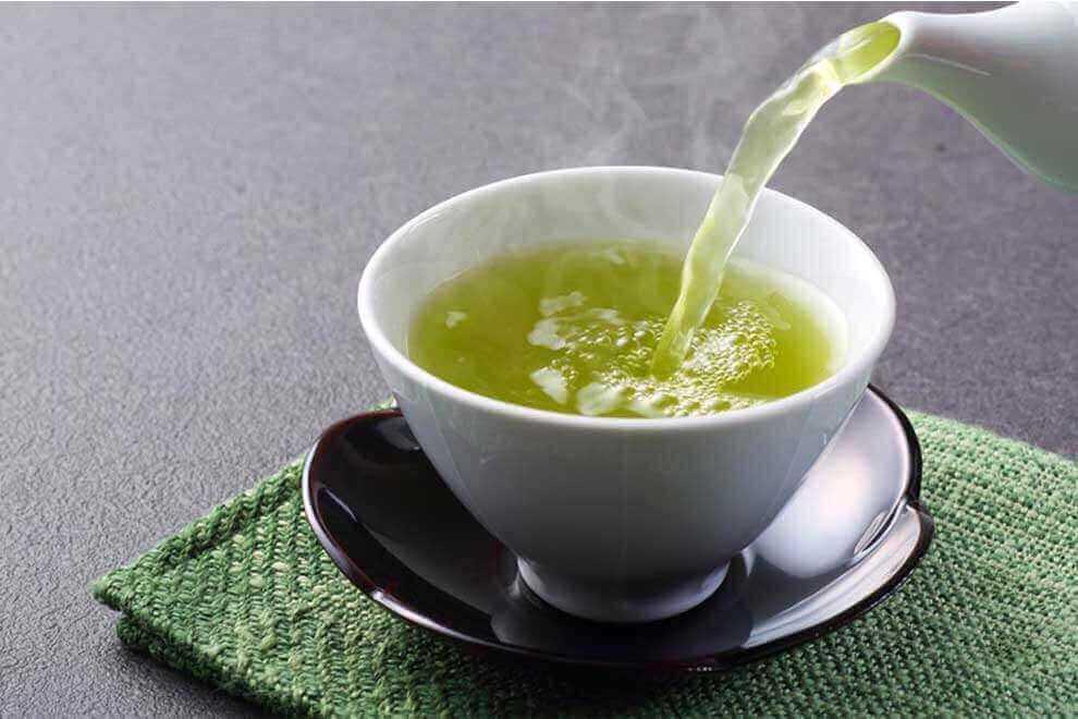 Sellerillä on nestettä poistavia ja puhdistavia ominaisuuksia.