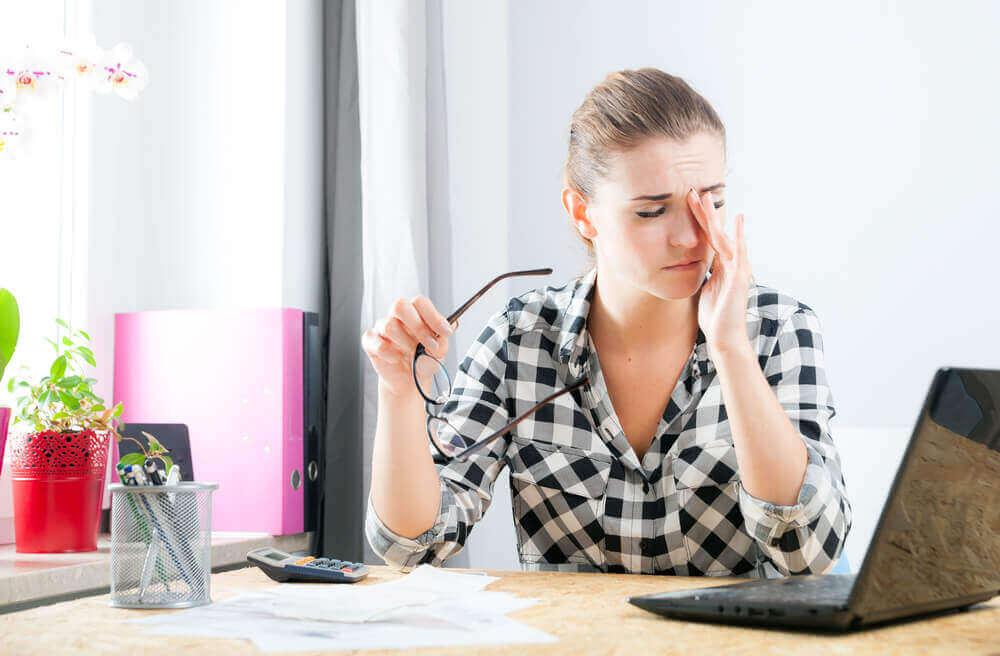 stressin vähentäminen alentaa korkeaa verensokeria