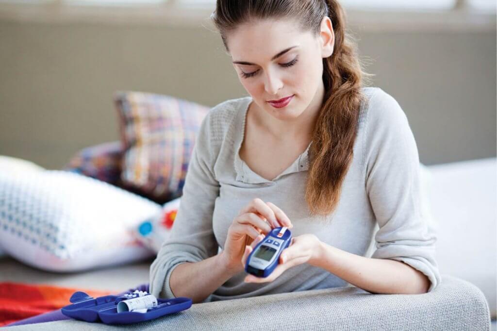 Mikä on paras ruokavalio diabetekseen?