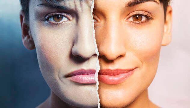 Millaista on elää kaksisuuntaisen mielialahäiriön kanssa?