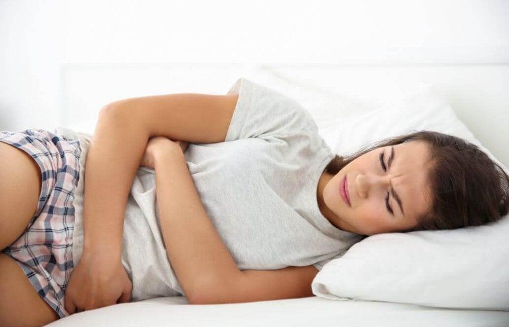 7 elimistön varoitusmerkkiä siitä, että jokin on pielessä