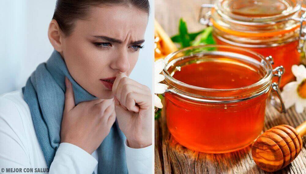 Kipeän kurkun hoitokeinot